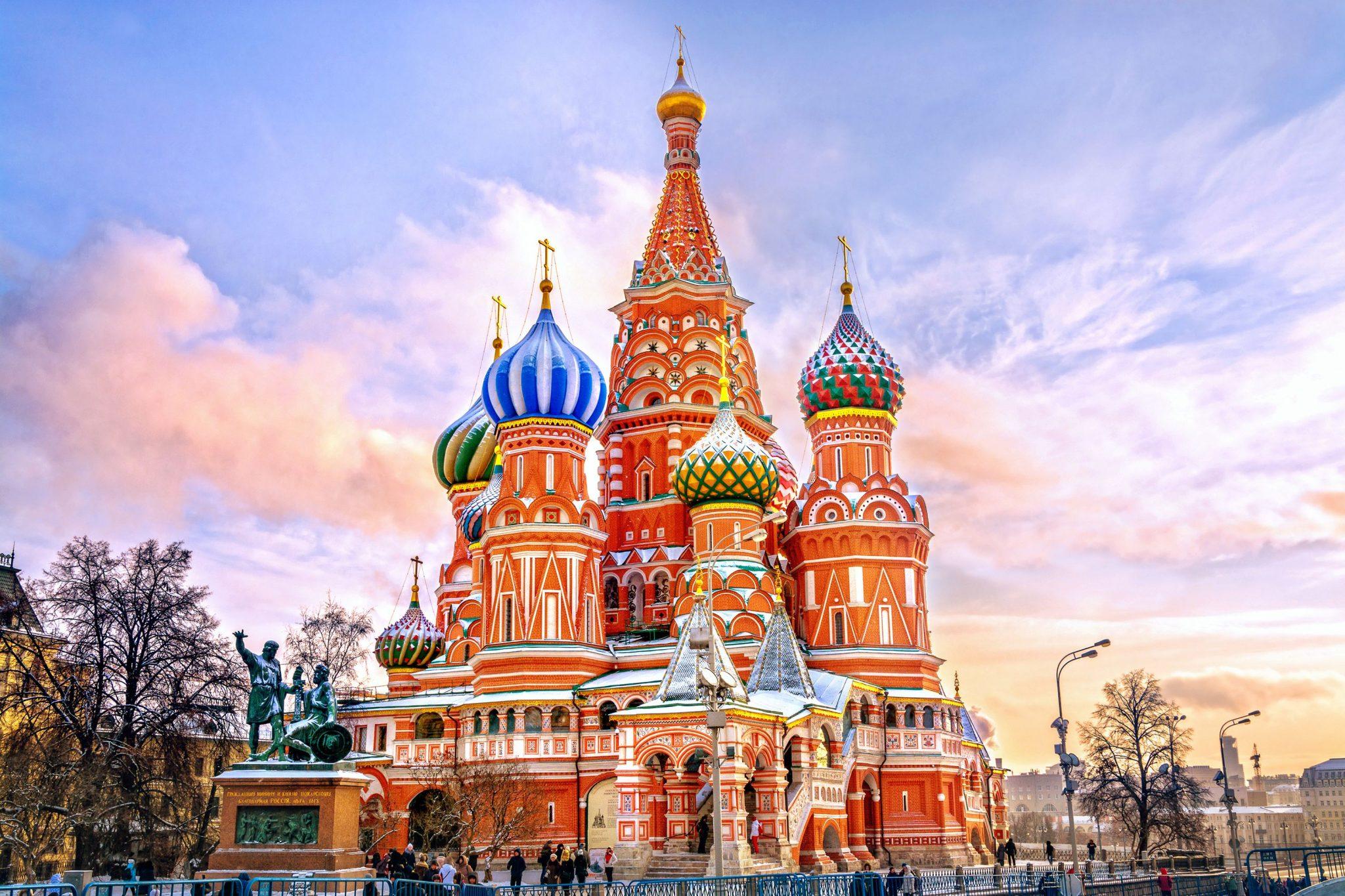 Ρωσική ιστοσελίδα dating κριτικές