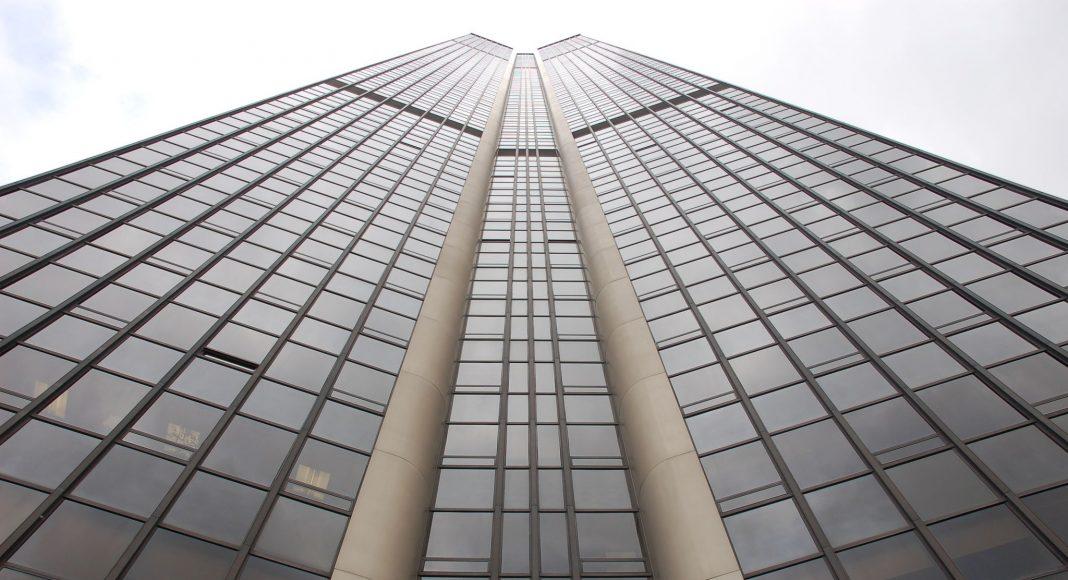 Ο Πύργος του Μονπαρνάς (Tour Montparnasse) , Παρίσι, Γαλλία, Ευρώπη