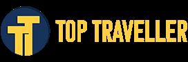 TopTraveller - Το Απόλυτο Ταξιδιωτικό Portal